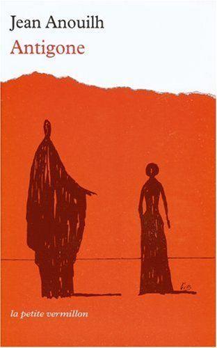 Antigone de Jean Anouilh, http://www.amazon.fr/dp/2710330407/ref=cm_sw_r_pi_dp_W5Pzsb1YB44S9