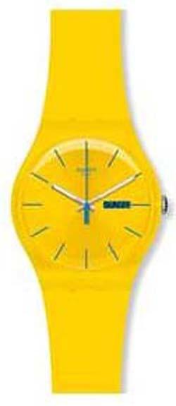 Swatch Suoj700