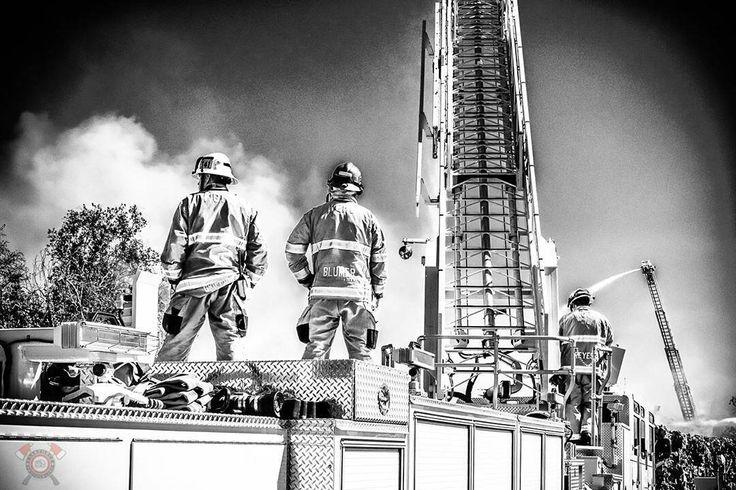 FEATURED POST   @taskforce_photography - . . TAG A FRIEND! http://ift.tt/2aftxS9 . Facebook- chiefmiller1 Periscope -chief_miller Tumbr- chief-miller Twitter - chief_miller YouTube- chief miller  Use #chiefmiller in your post! .  #firetruck #firedepartment #fireman #firefighters #ems #kcco  #flashover #firefighting #paramedic #firehouse #straz #firedept  #feuerwehr #crossfit  #brandweer #pompier #medic #firerescue  #ambulance #emergency #bomberos #Feuerwehrmann  #firefighters #firefighter…