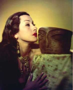 Google Image Result for http://www.theponyexpression.com/wp-content/uploads/yma_sumac_04.jpg