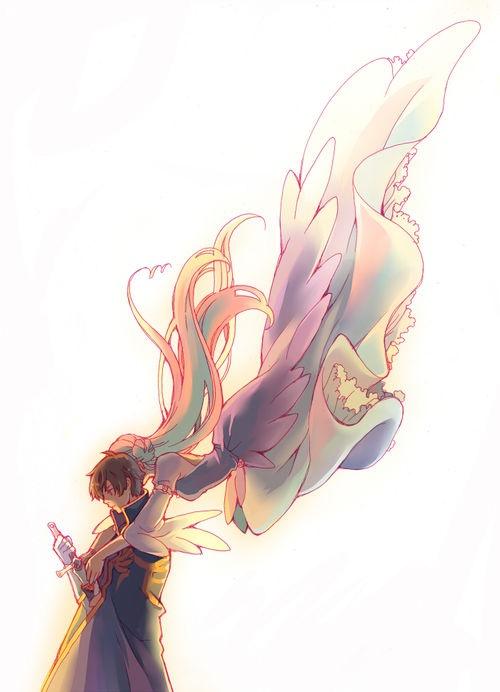 suzaku and euphemia relationship