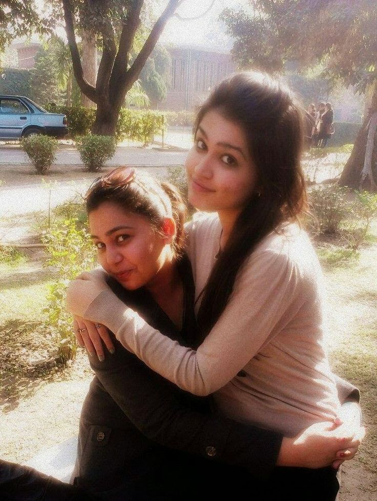 Desi Pakistani Hot Sexy College Girls Photos  Desi Girls -2235