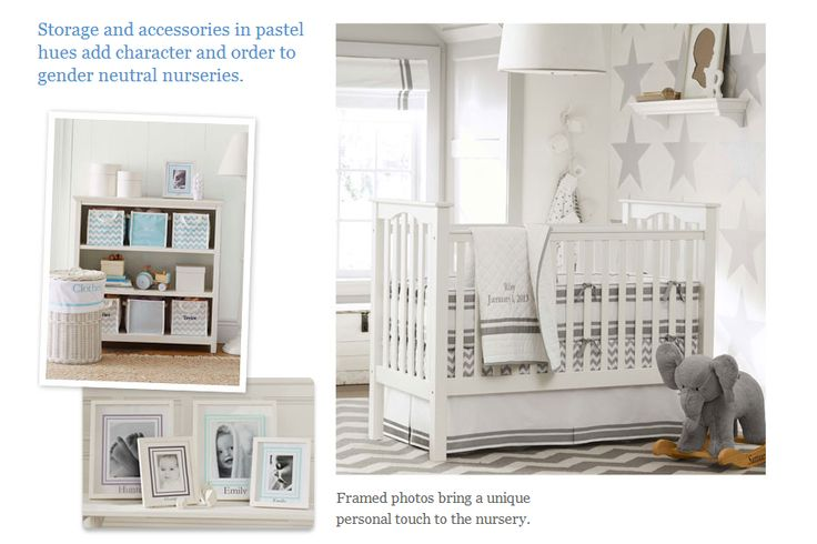 pottery barn great storage and decorating ideas for babies and kids rooms