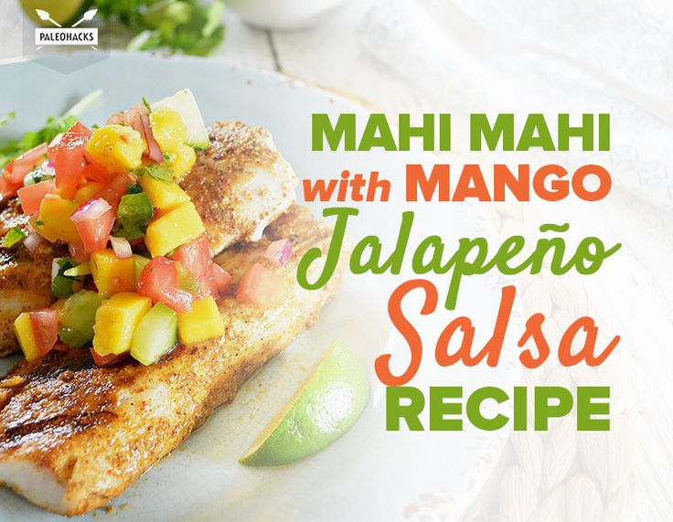 mango on Pinterest | Mahi Mahi, Mango Salsa and Mango Salsa Recipes ...