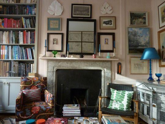 42 best designer ben pentreath images on pinterest ben. Black Bedroom Furniture Sets. Home Design Ideas