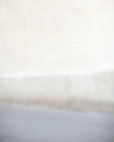 Matthieu Raffard photographie intervies TAFMAG - sans titremorandi