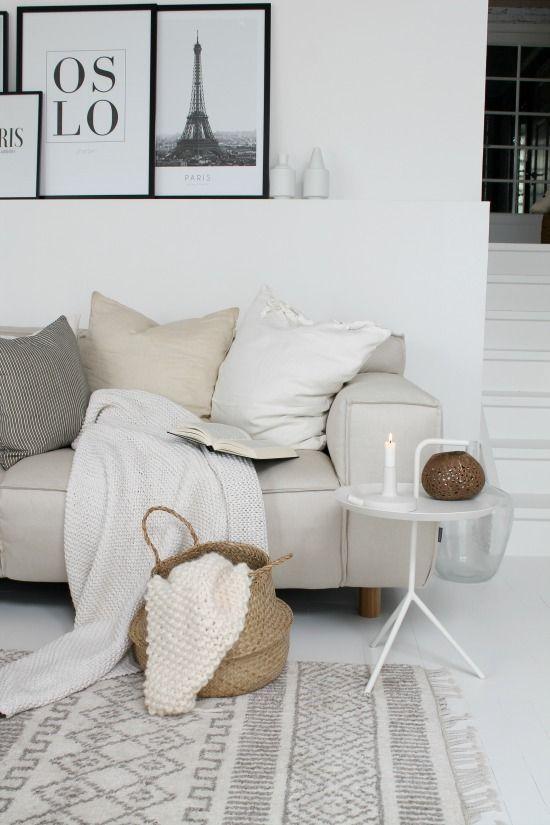#interiordesign #livingroom