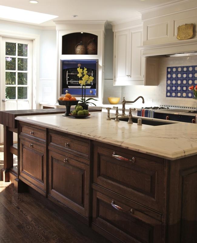 Kitchen Design San Francisco Beauteous Design Decoration