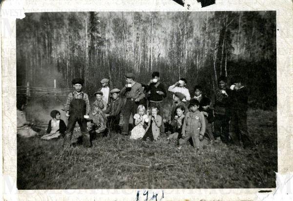 1941 | saskhistoryonline.ca