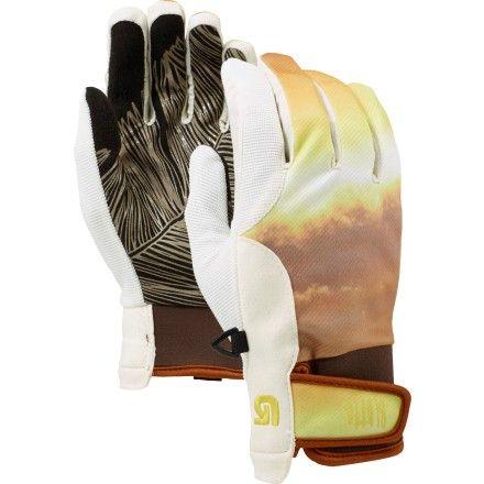BurtonPipe Glove - Women's