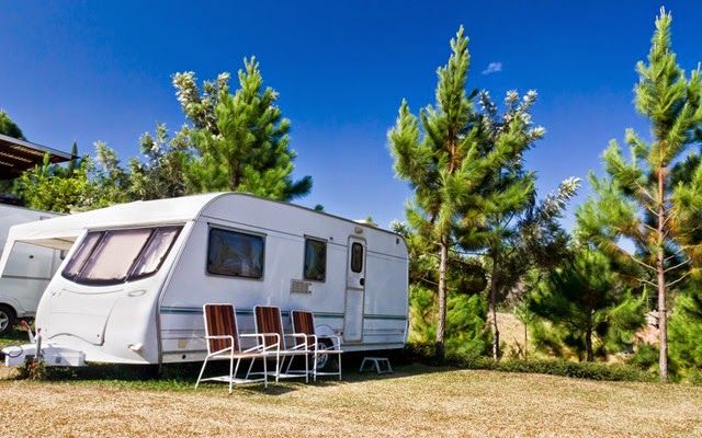 10 questions to ask when buying a caravan – what you need to ask before you buy - Go Camping Australia Blog