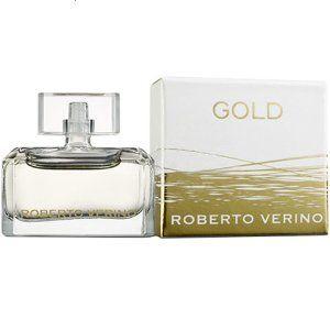 Roberto Verino Miniatura - Roberto Verino Gold  Es un detalle muy original y perfecto para regalar en cualquier evento a tus invitados. #wedding #regalo #boda #Bodybell
