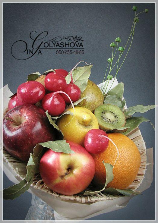 круче ваш визитки для фруктовых букетов дизайн фото подвздошно-подчревный, так