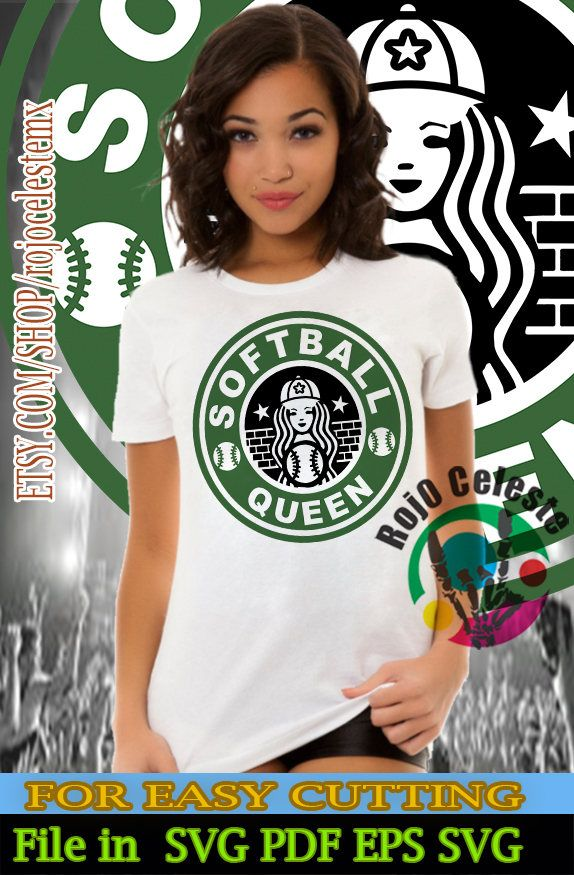 Onward Starbucks Pdf