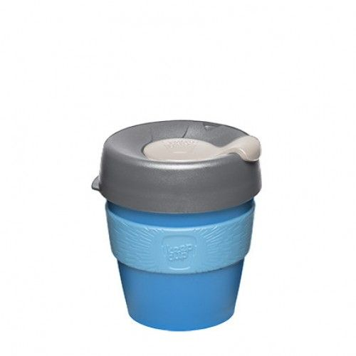Herbruikbare Koffiebeker SML01 | KeepCup - Keep Cup - Eco Koffiebekers - Green Lifestyle | Ecoshopz