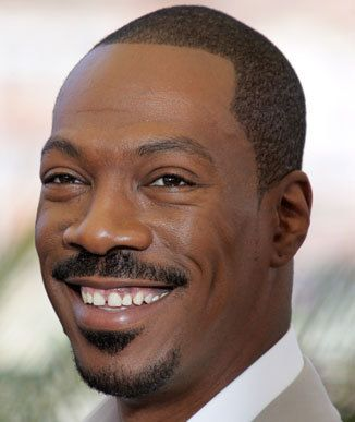 Amazing Eddie Murphy Comedian, Comedy Club Tickets, Schedule, Shows pic