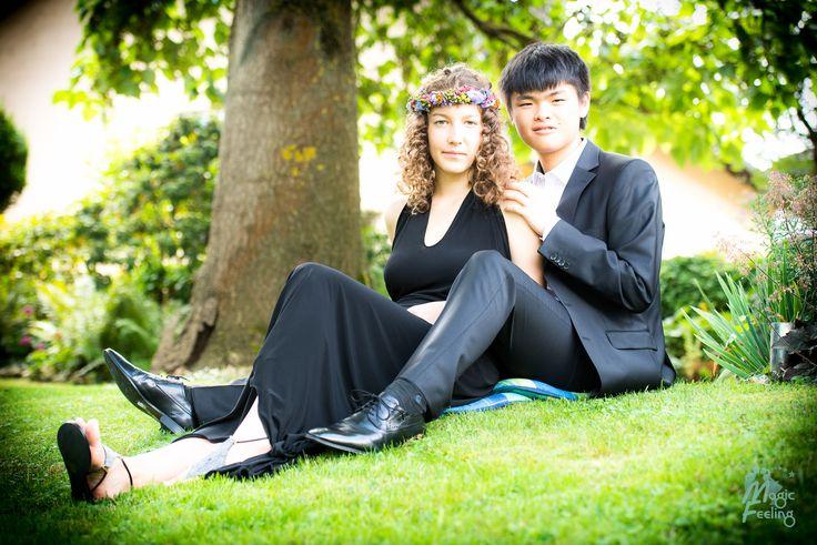 Leyla & Ha Young - Eine deutsch-koreanische Hochzeit - https://www.magicfeeling.eu/2016/09/11/leyla-ha-young-hochzeit/
