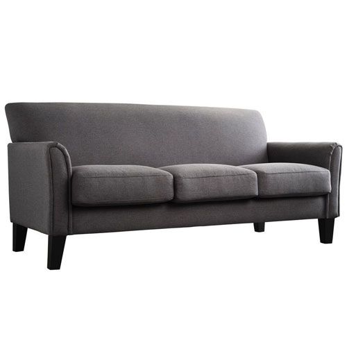 1000  ideas about dark grey sofas on pinterest