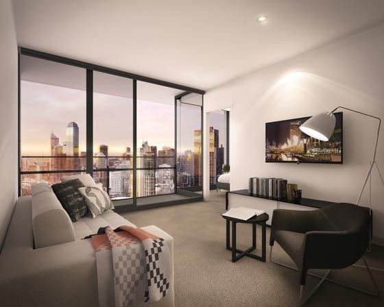 The Bank Apartments - Apartment 2003 possesses a strategic place setting in the exuberant suburbs of Southbank and is very near from the city's CBD. Read here for more details: http://salvopropertygroup.jimdo.com/2014/04/20/salvo-property-group-the-bank-apartments-apartment-2003/