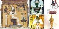 исида богиня египта: 6 тыс изображений найдено в Яндекс.Картинках