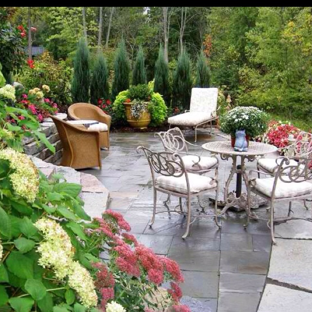 Best 25 Garden Steps Ideas On Pinterest: Best 25+ Steep Backyard Ideas On Pinterest
