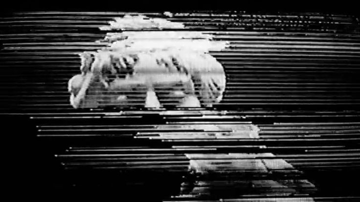 A series of marble statues processed with black and white analog VCR glitches.  Music by Corey Johnson.  Find more original glitch content at artoftheglitch.tumblr.com