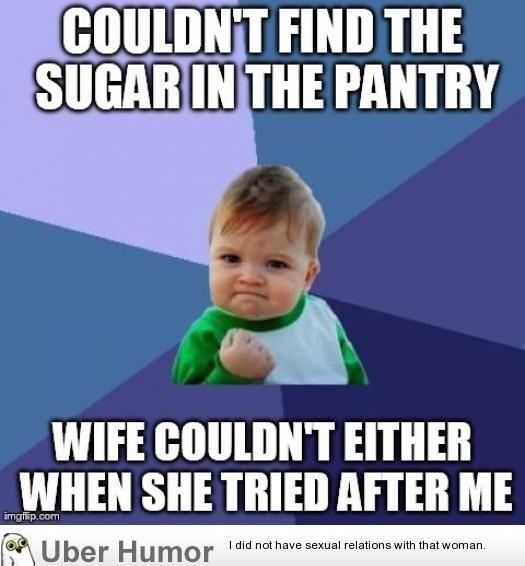 Funny Uber Memes : Best funny uber humor images on pinterest ha