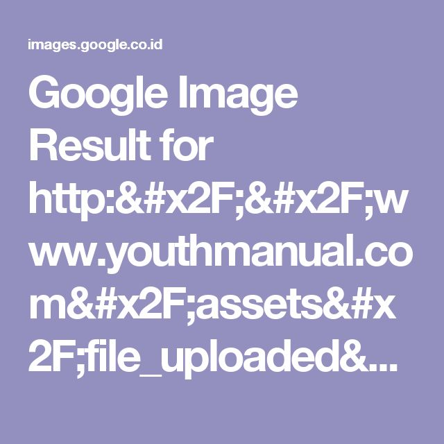 Google Image Result for http://www.youthmanual.com/assets/file_uploaded/editor/1454682032-1453010812.jpg
