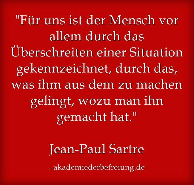 http://akademiederbefreiung.de/selbstbewusstsein/