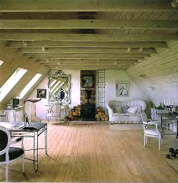 Interior Design Country Style Plans Custom Inspiration Design