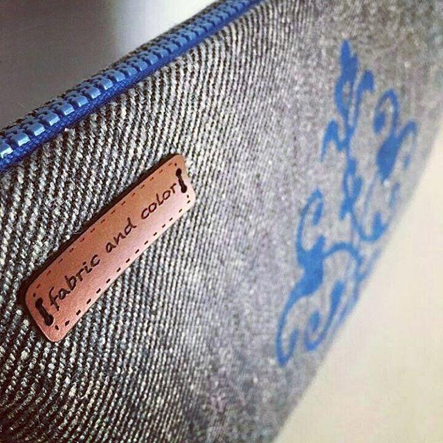 El yapımı ürünlerinizde kullanabileceğiniz delikli özel tasarımlar.. Grafik görsel , numune çalışmalar için, DM & ✔WhatsApp �� 0539 6414078 #etiket #derietiket #label #leatherlabel #hediyelikürünler #labelshop #elörgüsü #örgü #örgücü #orgu #elörgüsü #elemegi #kazak #handmade #elişi #elemegi #örgücü #örgücü #triko #aksesuar #etiket #marka #promosyon #hediyelik #aynabaskı #altınyaldızderi #handmade #orguhirka #orguceket #penyesepet  #design #dizayn #graphic #moda…