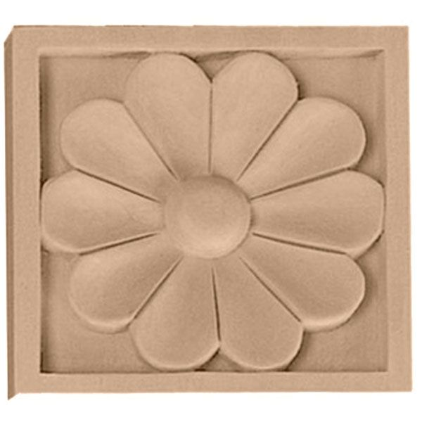 Best Medway Wood Rosette Wood Rosettes Ceiling Materials 640 x 480