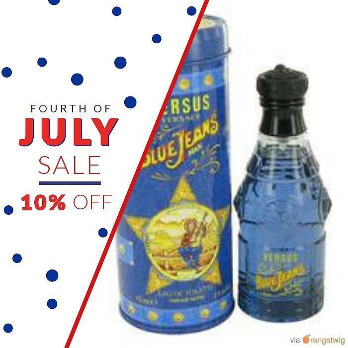 Perfushop.com  Happy 4th of July!   Everything on Sale!  Celebrate #FourthofJuly with 10% Off Storewide! www.Perfushop.com Your go-to source for Premium #Fragrances and #Perfumes. Trusted #Quality. Great #Brands. Better You!. Use Code INST10 for 10% Off your entire purchase! #musthave #loveit #instacool #shopping #onlineshopping #instashop #instagood #instafollow #picoftheday #love #smallbiz #instasale #sale  Perfushop.com - Trusted Quality. Great Brands. Better You!