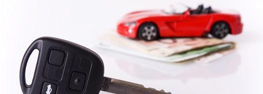 http://tecnoautos.com/wp-content/uploads/2014/01/impuestos-vehiculos-2.jpg Pago de impuestos vehículos Cauca - http://tecnoautos.com/transito/pago-de-impuestos-vehiculos-cauca/