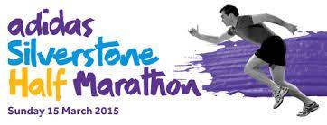2015 silverstone half marathon - Google Search