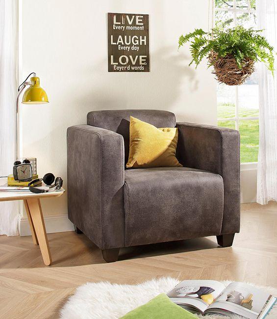 die besten 25 bequeme sessel ideen auf pinterest. Black Bedroom Furniture Sets. Home Design Ideas