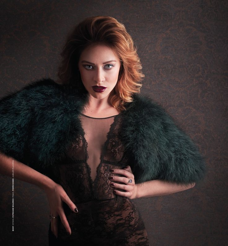 The fabric used in the background is Dekoma JENIFER. Photoshoot in Stary Browar Poznan. Photos: Agnieszka Szenrok Model: Magda Swiat