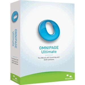 Nuance Communications, Inc. OmniPage v.19 Ultimate – Upgrade Package – 1 User E789A-K00-19.0  http://www.bestcheapsoftware.com/nuance-communications-inc-omnipage-v-19-ultimate-upgrade-package-1-user-e789a-k00-19-0/
