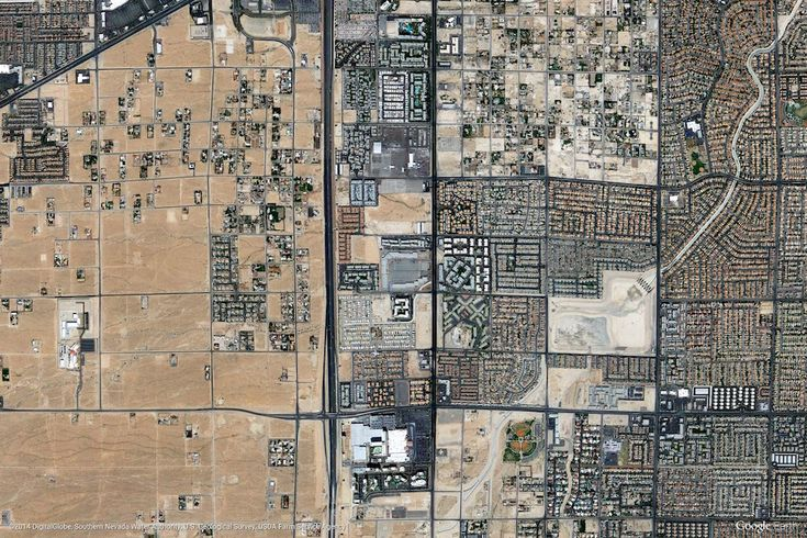 Las Vegas, Nevada, Stati Uniti