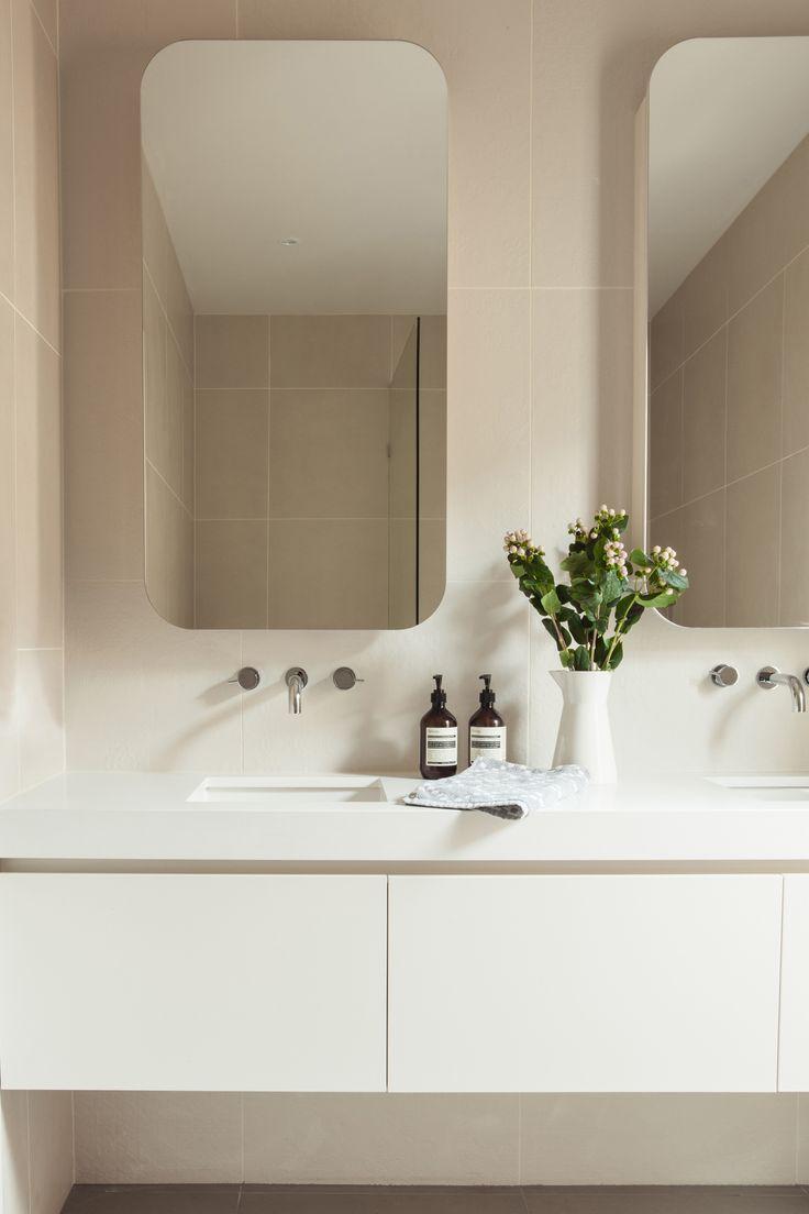 http://dohertydesignstudio.com.au/projects/residential/show/ashburton-residence
