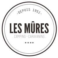 Camping des Mûres