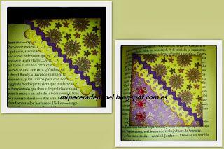 mipeceradepapel+:+Puntos+de+libro