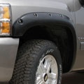 Fathers Day gifts, fender flares, fender trim, pickup accessories, pickup truck accessories, pickup gifts, #fathersday TruckChamp.com