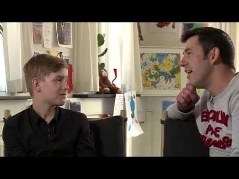 BUPL Nordsjælland film - Hvad er målet med barndommen? - bupl.dk