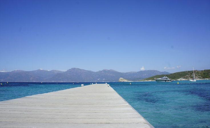 Lotu beach, Corsica - www.earthseeing.com