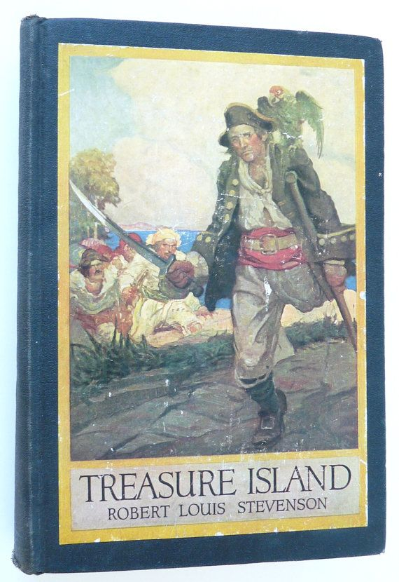 treasure island hero essay Book reports essays: in treasure island robert louis stevenson uses heroic role models, motifs, and symbols to show how detrimental greed is.
