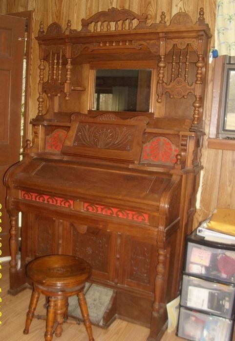 60 Best Antique Pump Organ Images On Pinterest Pump