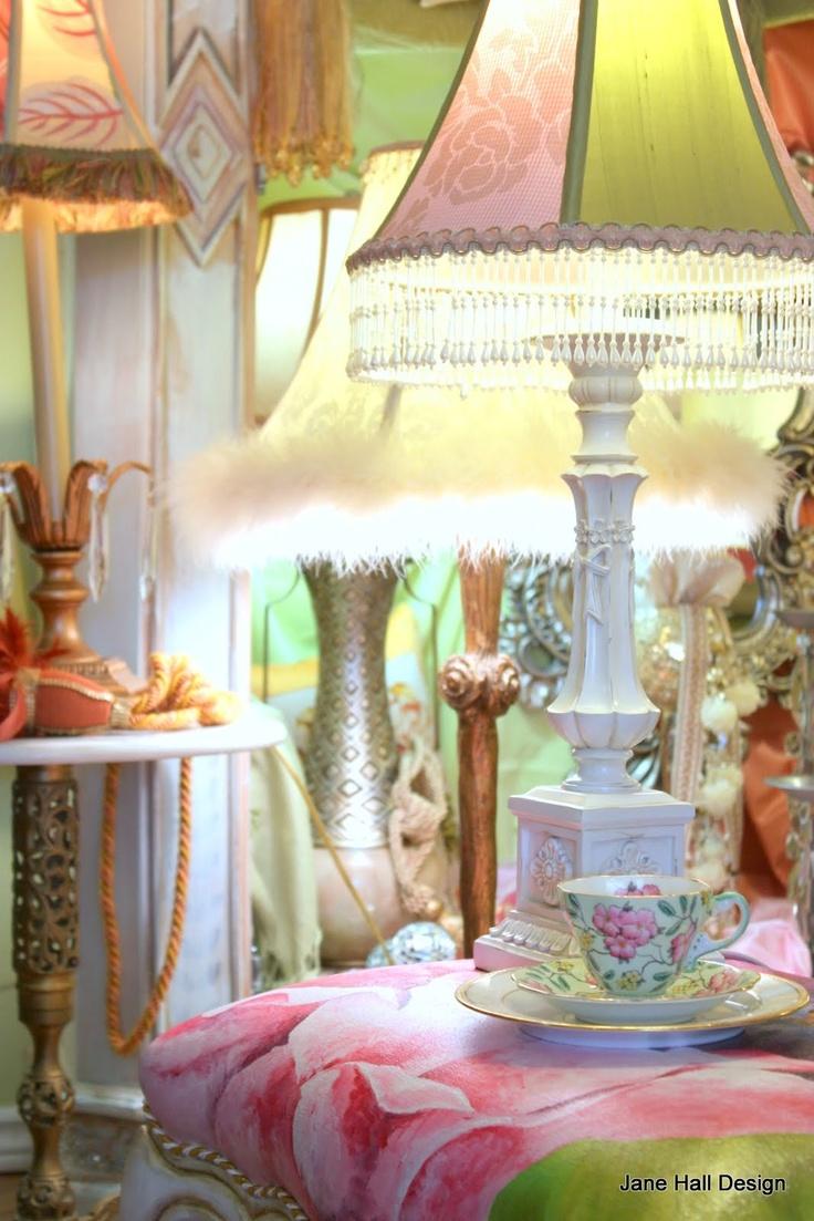 Marie Antoinette Inspired Bedroom 17 Best Images About Marie Antoinette Inspired Decor On Pinterest