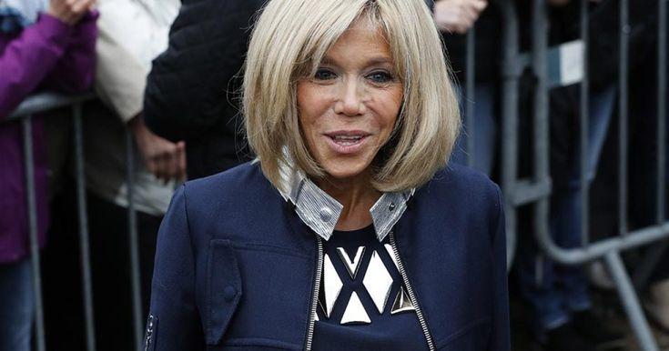 Brigitte Macron se livre à cœur ouvert pour SecretNews. Ellen'a pas peur du qu'en-dira-t-on, peut-être parce qu'elleest aujourd'hui au sommet du pouvoir. «La nuit je visionne des films pornos, parfois dix d'affilée» A 64 ans, la prochaine première dame de la république françaisedit tout de sa vie d'hier et d'aujourd'hui. Elle réside désormais à Pariset …