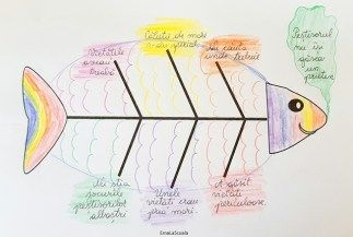 EmaLaScoala_metoda fishbone (1)